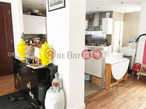 3房2廁,實用率高,連車位《龍風臺出租單位》|龍風臺(Loong Fung Terrace)出租樓盤 (OKAY-R269184)_0