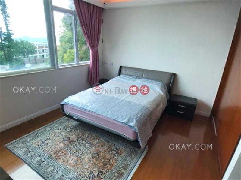 4房3廁,海景,連車位,獨立屋《金碧苑出售單位》|26銀岬路 | 西貢-香港出售-HK$ 4,380萬