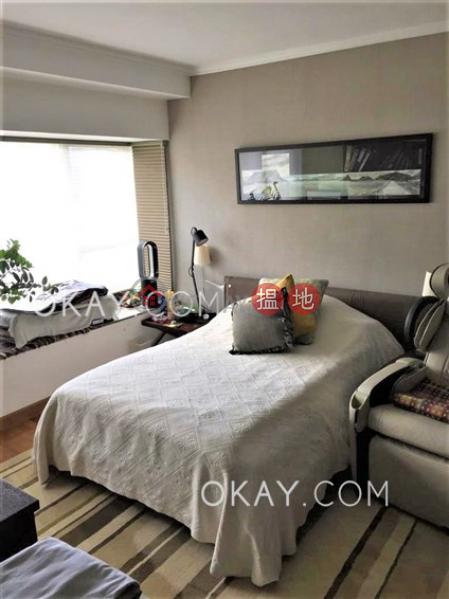 逸意居2座-高層住宅-出售樓盤HK$ 1,800萬