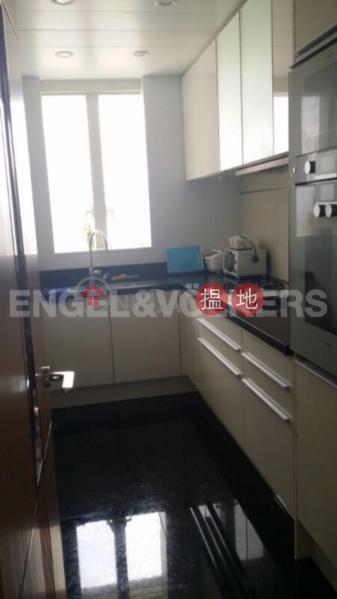 1 Bed Flat for Rent in Tsim Sha Tsui | 18 Hanoi Road | Yau Tsim Mong, Hong Kong, Rental, HK$ 44,000/ month