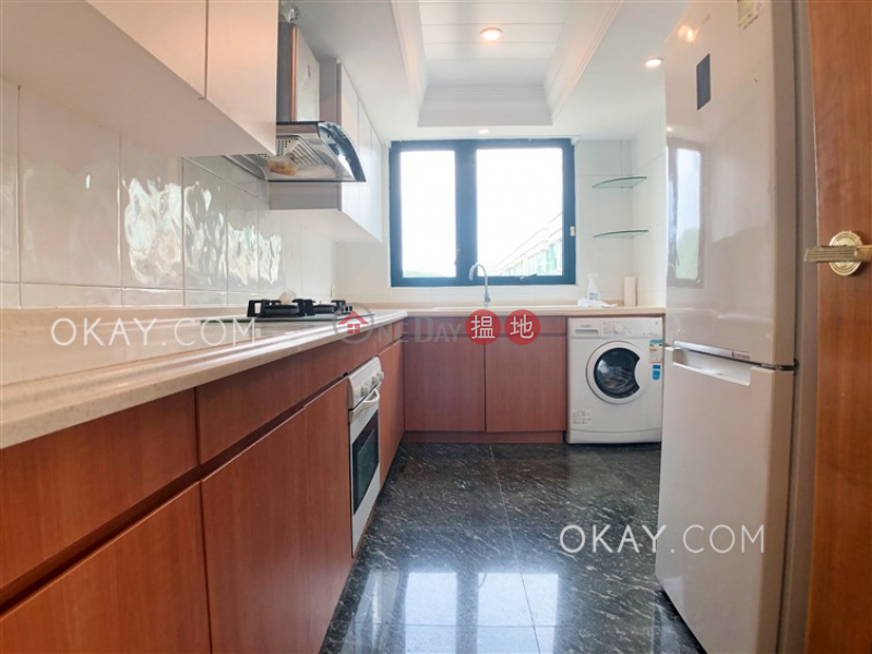 Property Search Hong Kong   OneDay   Residential Rental Listings, Efficient 3 bedroom on high floor   Rental