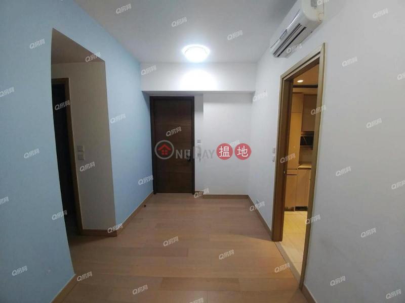 香港搵樓|租樓|二手盤|買樓| 搵地 | 住宅出租樓盤|開揚遠景,交通方便,全新靚裝,乾淨企理,景觀開揚《尚悅 8座租盤》