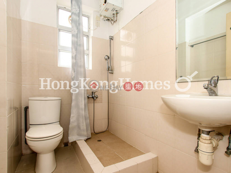 HK$ 36,000/ month Kan Oke House, Wan Chai District   3 Bedroom Family Unit for Rent at Kan Oke House