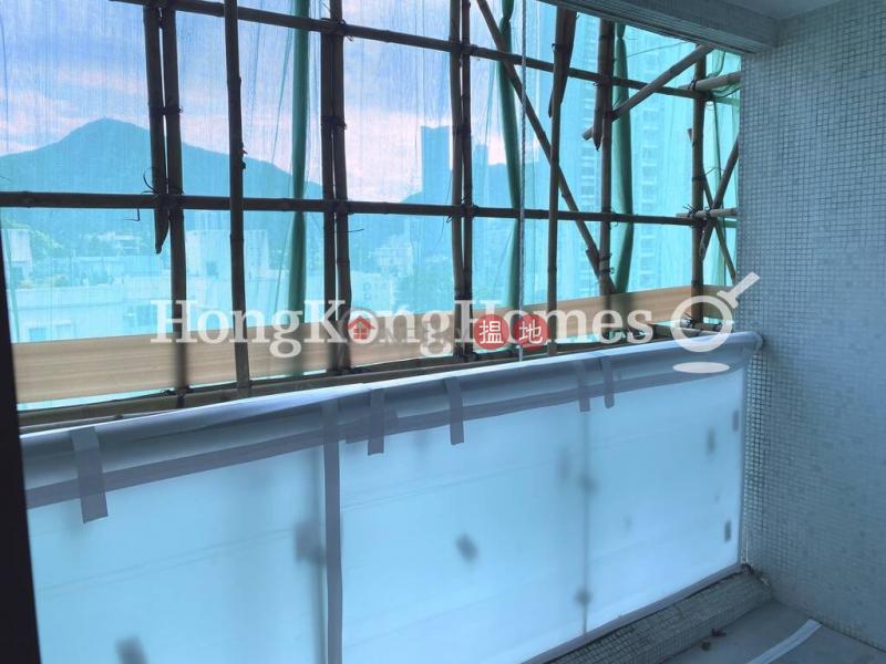 香港搵樓 租樓 二手盤 買樓  搵地   住宅-出租樓盤-嘉雲臺 8座三房兩廳單位出租