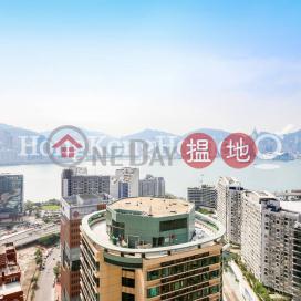 半島豪庭3座三房兩廳單位出售|九龍城半島豪庭3座(Royal Peninsula Block 3)出售樓盤 (Proway-LID179262S)_0