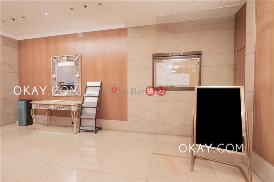 2房1廁,極高層,星級會所星域軒出租單位|星域軒(Star Crest)出租樓盤 (OKAY-R59244)