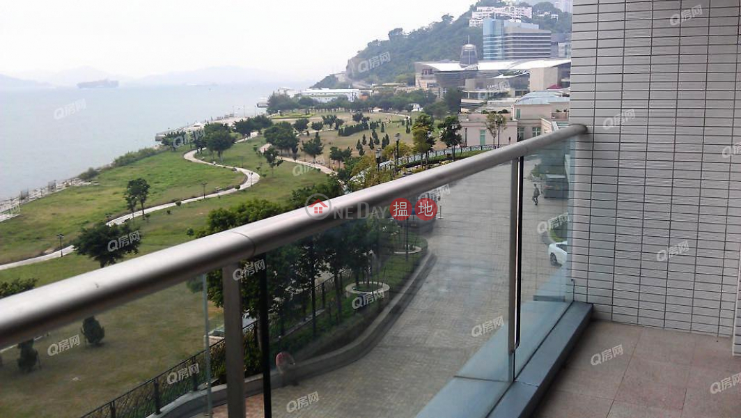 Property Search Hong Kong   OneDay   Residential, Sales Listings   Phase 1 Residence Bel-Air   3 bedroom Low Floor Flat for Sale