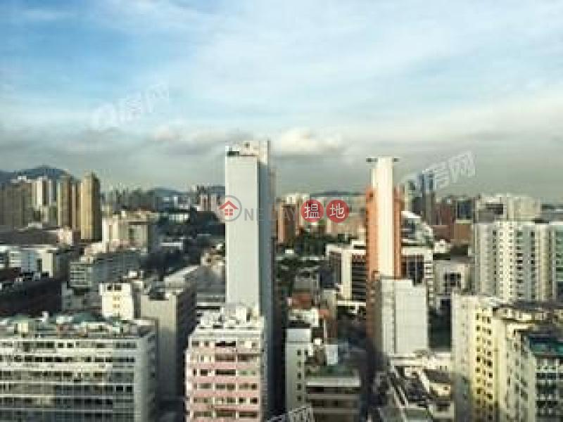 香港搵樓|租樓|二手盤|買樓| 搵地 | 住宅-出售樓盤鄰近高鐵站,鄰近地鐵,名牌發展商,四通八達《珀‧軒買賣盤》