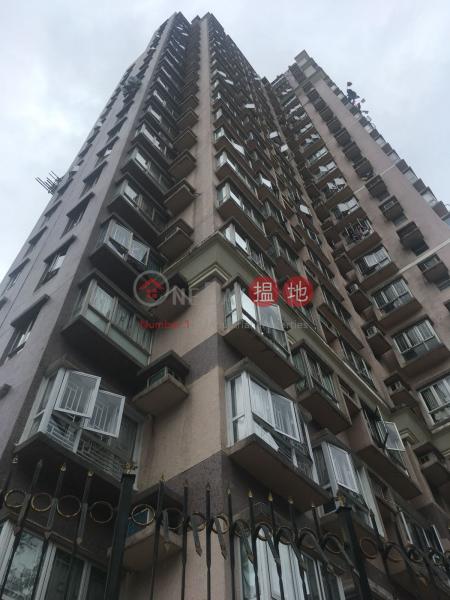 太湖花園1期15座 (Block 15 Phase 1 Serenity Park) 大埔|搵地(OneDay)(1)