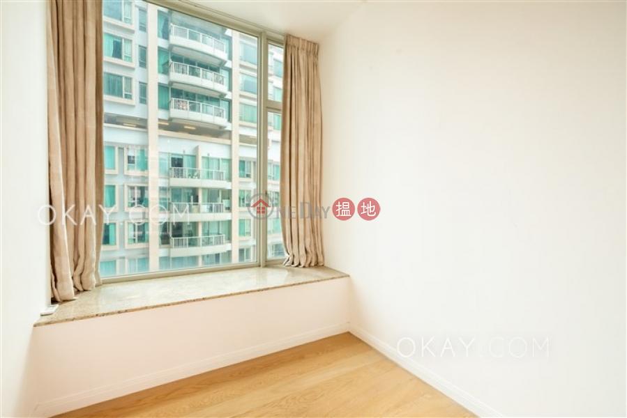 干德道18號 中層住宅-出租樓盤-HK$ 49,000/ 月