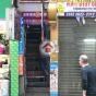 59 Percival Street (59 Percival Street) Wan Chai DistrictPercival Street59號|- 搵地(OneDay)(1)