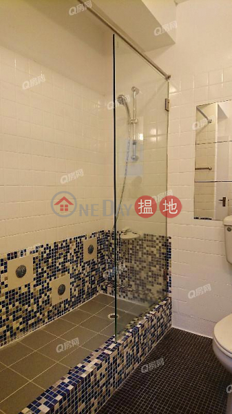 Alberose, Low | Residential | Rental Listings | HK$ 82,000/ month