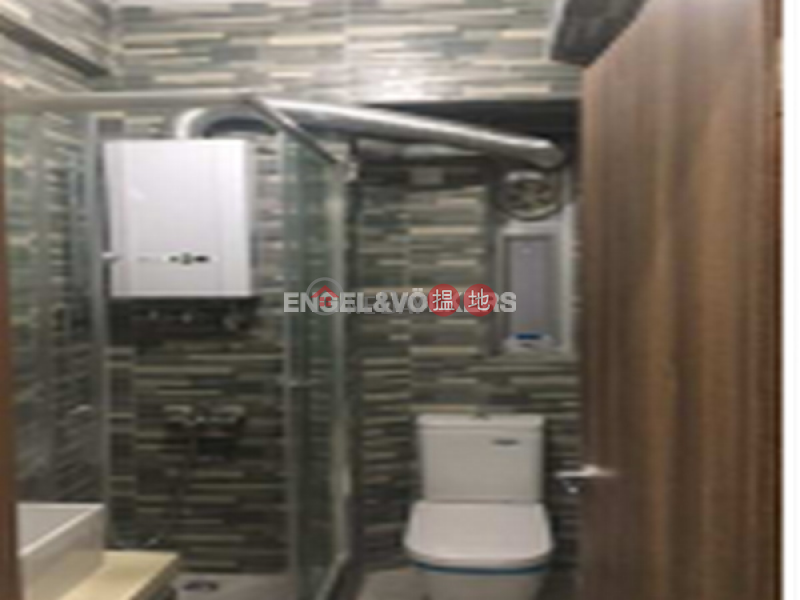 Property Search Hong Kong | OneDay | Residential | Rental Listings, 3 Bedroom Family Flat for Rent in Causeway Bay