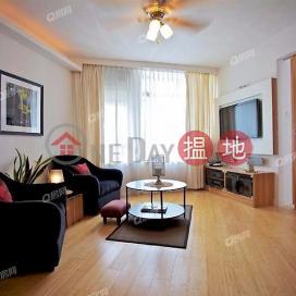 Hollywood Terrace | 1 bedroom High Floor Flat for Sale|Hollywood Terrace(Hollywood Terrace)Sales Listings (XGGD674100339)_0
