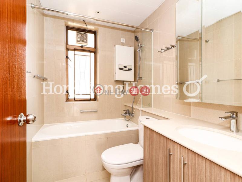 HK$ 90,000/ 月-竹林苑東區竹林苑三房兩廳單位出租