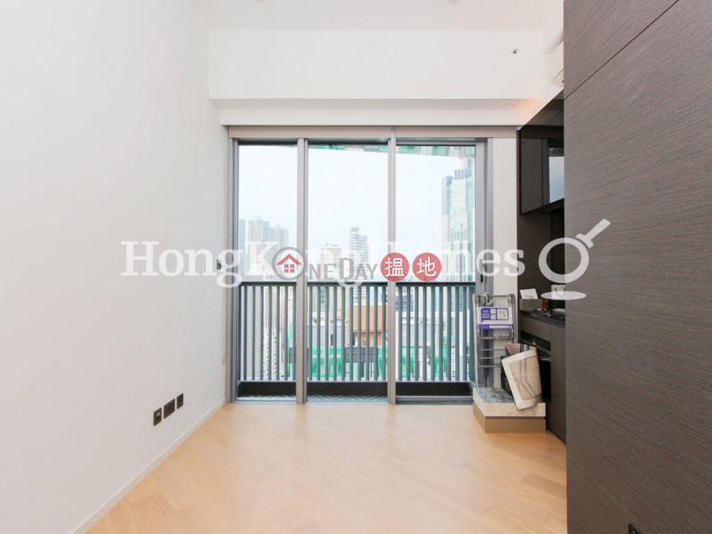 Studio Unit for Rent at Artisan House, 1 Sai Yuen Lane | Western District | Hong Kong, Rental | HK$ 20,000/ month