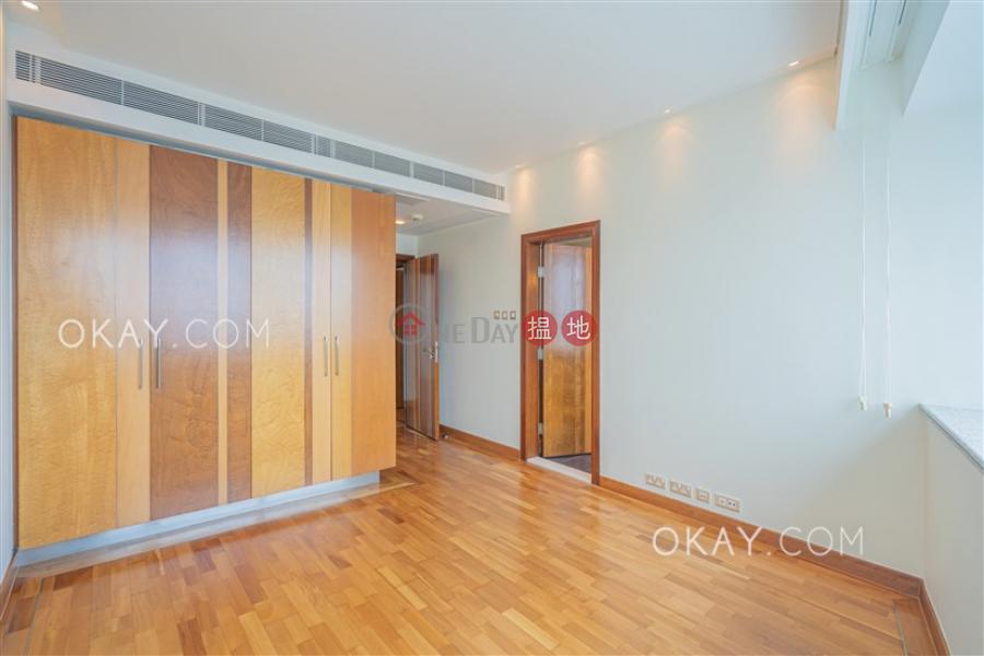 香港搵樓|租樓|二手盤|買樓| 搵地 | 住宅|出租樓盤-4房3廁,極高層,星級會所《曉廬出租單位》