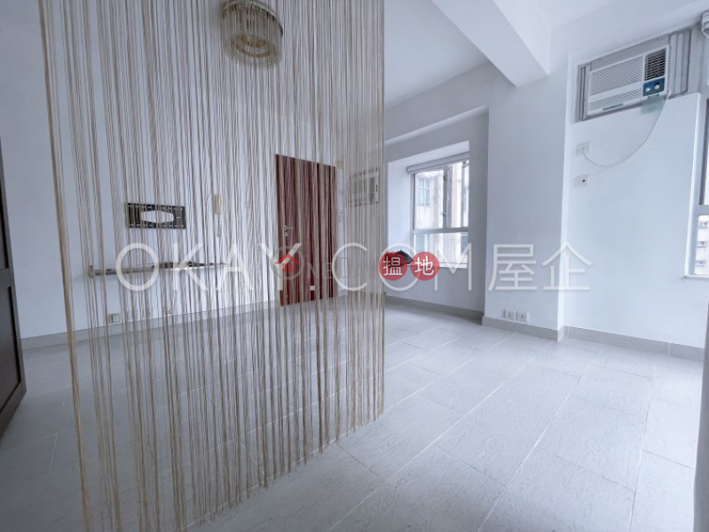 Property Search Hong Kong | OneDay | Residential, Sales Listings Tasteful 1 bedroom on high floor | For Sale