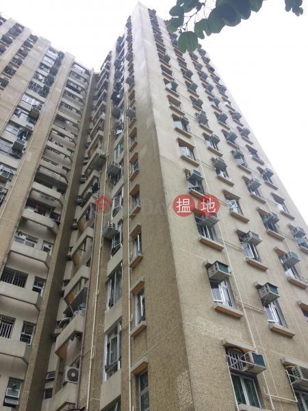 Shun Fai House (Block C) Shun Chi Court (Shun Fai House (Block C) Shun Chi Court) Cha Liu Au|搵地(OneDay)(2)