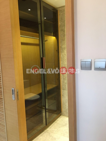 1 Bed Flat for Sale in Sai Ying Pun, 1 Kwai Heung Street | Western District Hong Kong | Sales | HK$ 8.4M