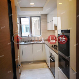 Park Circle | 4 bedroom High Floor Flat for Rent