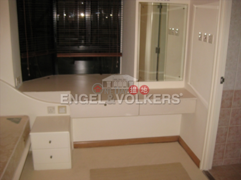 Property Search Hong Kong   OneDay   Residential   Sales Listings, 3 Bedroom Family Flat for Sale in Mid Levels West