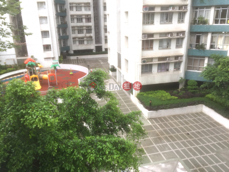 黃埔花園 12期 銀竹苑 (Whampoa Garden Phase 12 Bamboo Mansions) 黃埔花園 搵地(OneDay)(1)