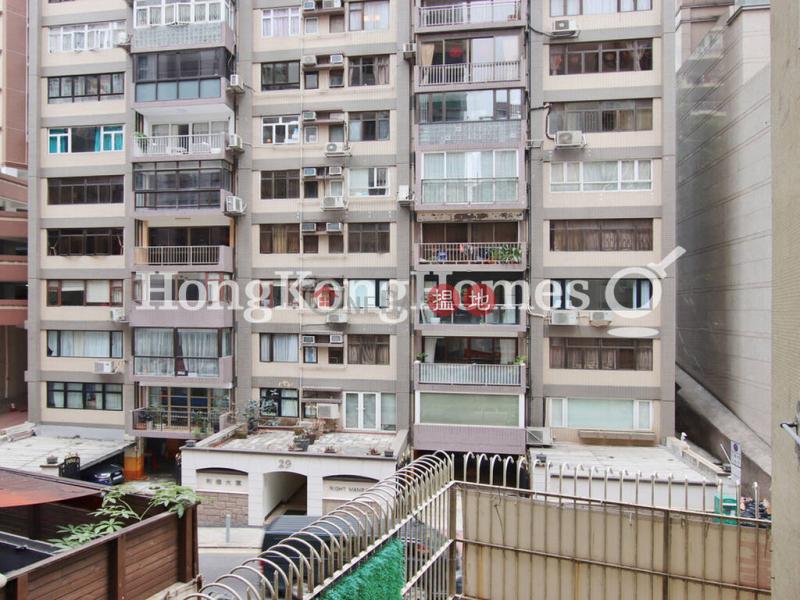 香港搵樓|租樓|二手盤|買樓| 搵地 | 住宅|出租樓盤-羅便臣道34號兩房一廳單位出租
