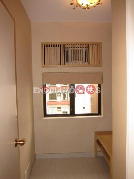 跑馬地三房兩廳筍盤出售|住宅單位|景怡大廈(King Inn Mansion)出售樓盤 (EVHK87738)