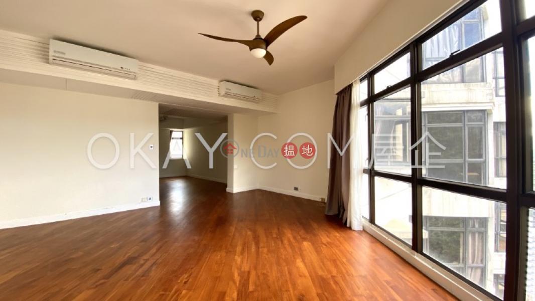 香港搵樓|租樓|二手盤|買樓| 搵地 | 住宅出租樓盤3房2廁,實用率高,極高層,星級會所竹林苑出租單位