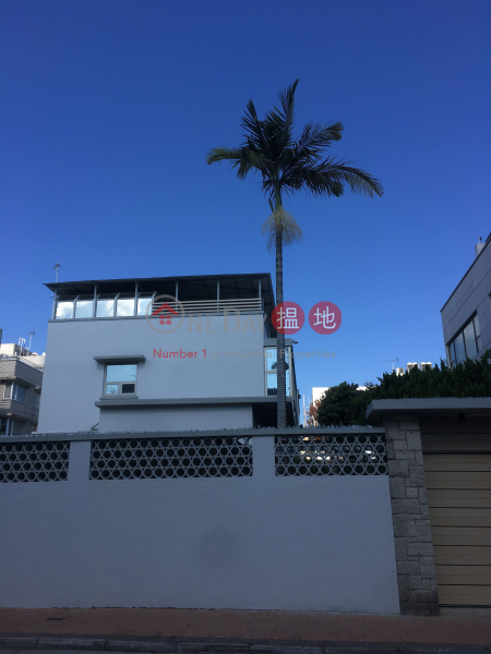 6 Oxford Road (6 Oxford Road) Kowloon Tong|搵地(OneDay)(2)