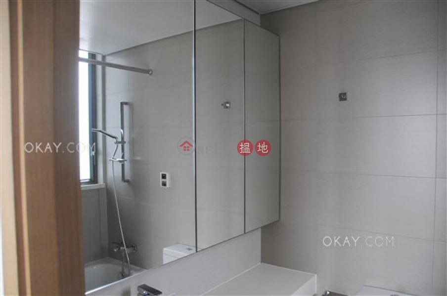 Nicely kept 2 bedroom on high floor with balcony | For Sale 33 Lai Chi Kok Road | Yau Tsim Mong | Hong Kong Sales | HK$ 12.45M