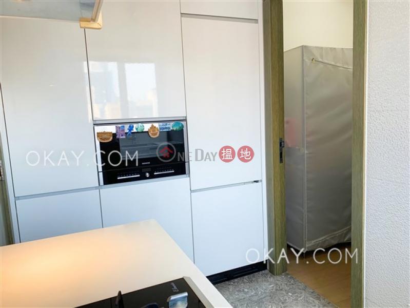 3房2廁,極高層,星級會所,可養寵物《尚賢居出租單位》-72士丹頓街 | 中區|香港-出租-HK$ 52,000/ 月
