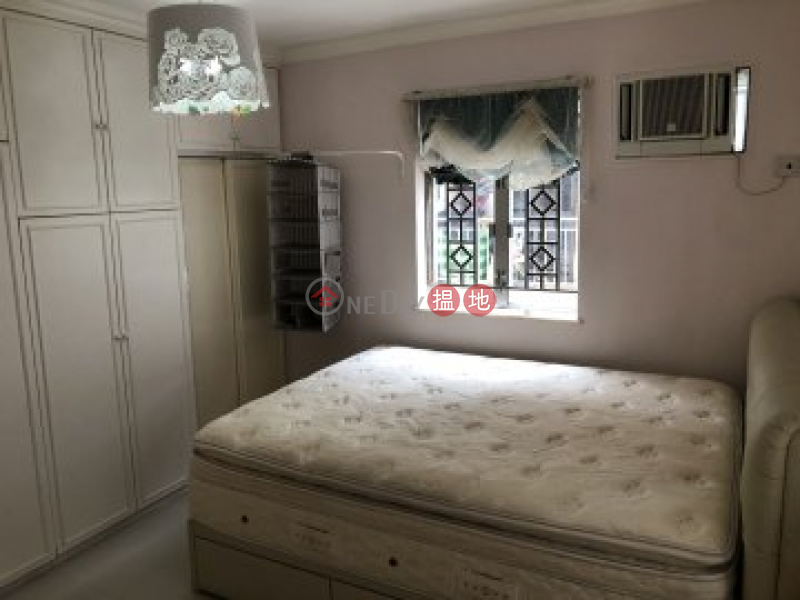 Property Search Hong Kong | OneDay | Residential | Rental Listings | 2 min to mtr station