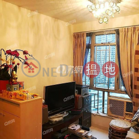 Nan Fung Sun Chuen Block 10 | 2 bedroom High Floor Flat for Sale