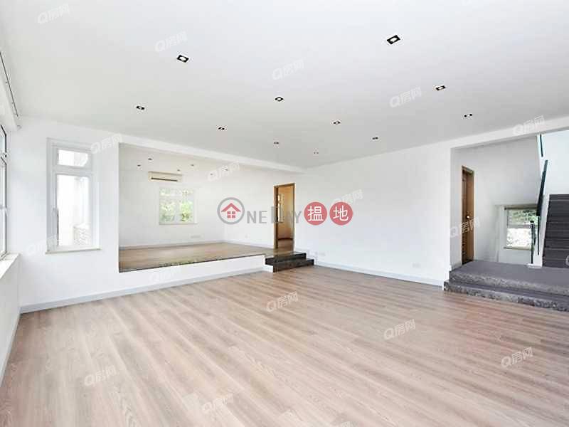 84 Repulse Bay Road | 4 bedroom High Floor Flat for Rent | 84 Repulse Bay Road | Southern District Hong Kong | Rental | HK$ 145,000/ month