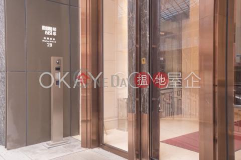 2房2廁,極高層,星級會所,露台曉峯出租單位|曉峯(Mount East)出租樓盤 (OKAY-R97063)_0