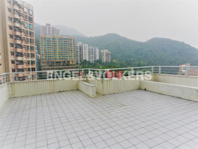 HK$ 60,000/ 月嘉和苑-西區|西半山兩房一廳筍盤出租|住宅單位