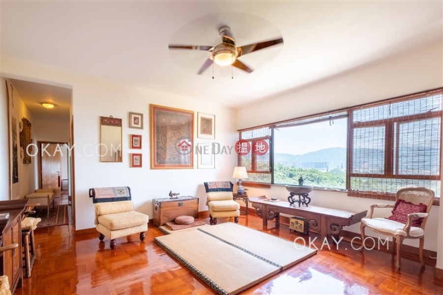 Generous 2 bedroom in Discovery Bay   For Sale   Discovery Bay, Phase 2 Midvale Village, Bay View (Block H4) 愉景灣 2期 畔峰 觀灣樓 (H4座) Sales Listings