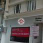 蘭芳道23號 (23 Lan Fong Road) 灣仔蘭芳道23號|- 搵地(OneDay)(3)