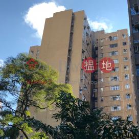 茵榮閣 (A座) 茵翠苑,柴灣, 香港島
