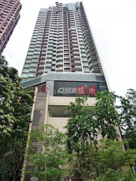 傲翔灣畔中層-住宅 出租樓盤 HK$ 45,000/ 月