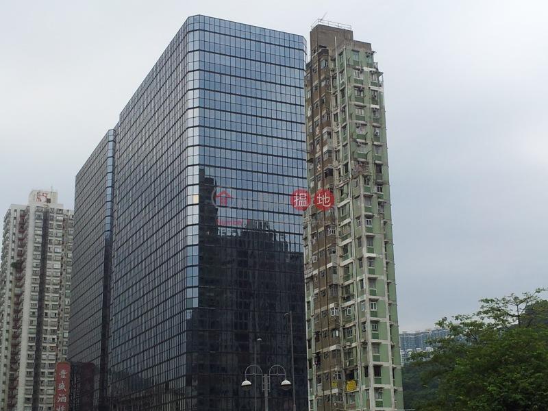 南豐中心 (Nan Fung Centre) 荃灣東|搵地(OneDay)(3)