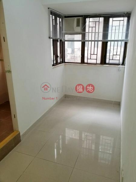 HK$ 7,500/ month Po Ming Building, Wan Chai District SUITE NEAR TIMES SQUARE