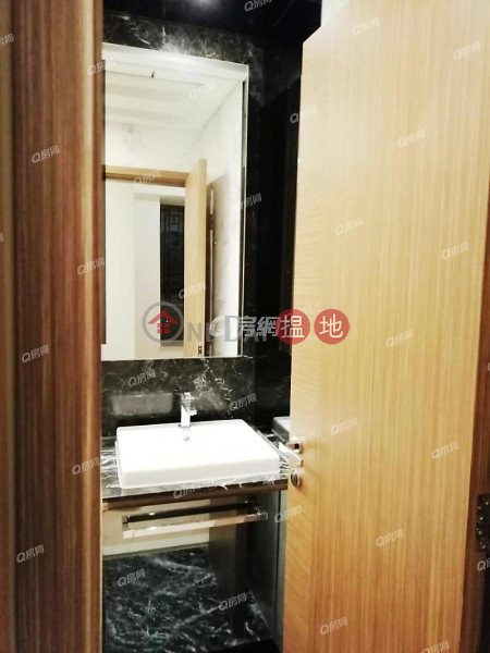 Property Search Hong Kong | OneDay | Residential, Rental Listings Grand Yoho Phase1 Tower 10 | 3 bedroom Flat for Rent