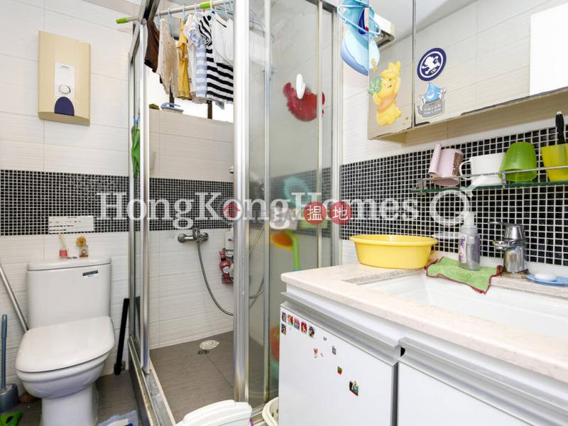 薄扶林花園 1座三房兩廳單位出租|180薄扶林道 | 西區香港|出租HK$ 28,500/ 月