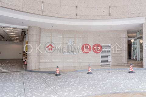 2房1廁,星級會所星域軒出租單位|星域軒(Star Crest)出租樓盤 (OKAY-R2510)_0