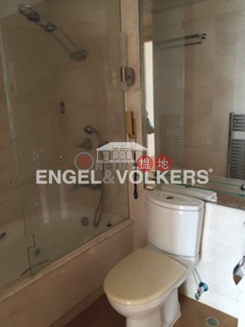 3 Bedroom Family Flat for Rent in Cyberport|Phase 4 Bel-Air On The Peak Residence Bel-Air(Phase 4 Bel-Air On The Peak Residence Bel-Air)Rental Listings (EVHK35092)_0