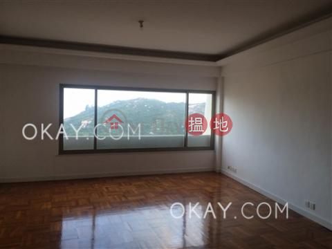 Efficient 3 bedroom with parking   Rental Jade Beach Villa (House)(Jade Beach Villa (House))Rental Listings (OKAY-R14691)_0