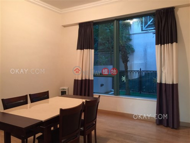 Property Search Hong Kong | OneDay | Residential | Rental Listings | Lovely house with rooftop, balcony | Rental